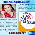 7b99340ffac512f44114.jpg